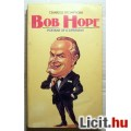 Eladó Charles Thompson - Bob Hope Portrait of a Superstar (English) 1981 3ké