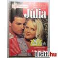 Eladó Júlia 153. Kötélhúzás (Lynne Graham) v3 (2kép+Tartalom :)