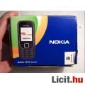 Eladó Nokia 2323 Classic (2010) Üres Doboz Gyűjteménybe (8képpel)