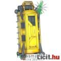Eladó Doctor Who / Ki vagy Doki? Figura - Sanctuary Base lift nyitható játék szett figurákhoz - csom. nélk