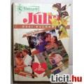 Eladó Júlia 1993/4 Őszi Különszám v3 3db Romantikus (3kép+Tartalom :)