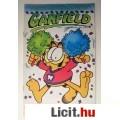 Eladó Garfield 1997/1 (85.szám) Poszterrel (4képpel :)