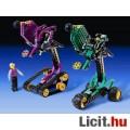 Eladó Lego 8257 Cyber Strikers technik