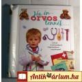 Eladó Ha Én Orvos Lennék... (2012) Hiányos (8képpel)