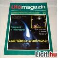 Eladó UFO Magazin 1993/5 Május (20.szám) (4kép+Tartalom :) paranormális