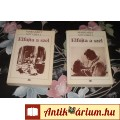 Eladó Elfúta a szél (Margaret Mitchell) I-II.kötet