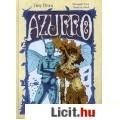 Eladó Finy Petra: Azurro