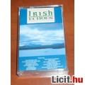 Eladó IRISH ECHOES - kazetta