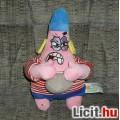 Spongya Bob kockanadrág barátja Csillag Patrik plüss tengericsillag