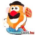 Eladó Toy Story - Krumplifej úr 15cm-es plüss klasszikus mesehős figura - Mr Potato Head / Krumplifejű Ura