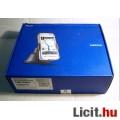 Eladó Nokia 5230 (2010) Üres Doboz (Ver.1) 7képpel