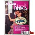 Eladó Bianca 70. Ha Mégis Akarod (Elda Minger) Tartalom :)