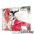 Eladó Batman pénztárca - Harley Quinn tárca kártyatartóval - DC Comics