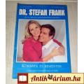 Dr.Stefan Frank 191. Könnyek és Remények (2006) (3kép+Tartalom :)