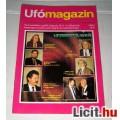 Eladó UFO Magazin 1992/6 November (15.szám) (4kép+Tartalom :) paranormális