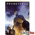 Eladó új Élet és halál 2. kötet - Prometheus képregény kötet magyarul - 96 oldalas, Alien vs Predator kemé