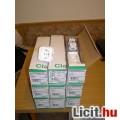 Eladó Prodax CLASSIC földelt dugalj (teljes paletta) ***