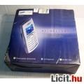 Eladó Samsung C100 (2003) Üres Doboz (festékes) 7képpel