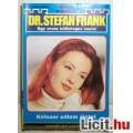 Eladó Dr. Stefan Frank 83. Kétszer Adtam Életet 2kép:) Bastei Romantikus