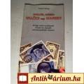 Eladó Dollár, Márka-Valódi vagy Hamis ? (Langer György) 1991 (7kép+Tartalom)