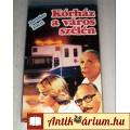 Eladó Kórház a Város Szélén (Jaroslav Dietl) 1993 (5kép+tartalom)