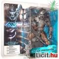Eladó McFarlane - AVP / Alien vs Predator - Scar Predator figura