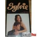 Lila Leonard: Ez még csak a kezdet - Sylvie 29