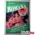 Romana 23. A Harmadik Csók (Joanna Mansell) 1991 (Tartalommal :)
