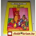 Eladó The Tin Soldier (Bonny Books) kb.1990 (7képpel :) Mesekönyv