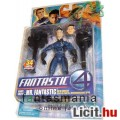 Elad Fantasztikus Ngyes figura - Mr Fantastic / Reed Richards figura