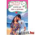 Judith Kay: Fény a sötétben - Második Esély a Boldogságra 16.