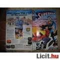 Eladó Superman (1987-es sorozat) amerikai DC képregény 59. száma eladó!