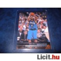 Elad Anthony Peeler 99-00 Upper Deck &#35;254 $0.50 Timberwolves