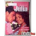 Eladó Júlia 174. Ősi Fortély (Kay Thorpe) Tartalommal :)