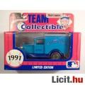 Eladó Matchbox MLB-91-14 (MB38) Ritka (1991) Toronto Blue Jays Bontatlan 4ké