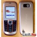 Eladó Nokia 2600 Classic Óarany Vodafone