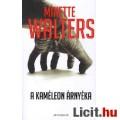 Eladó Walters Minette: A kaméleon árnyéka