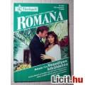 Eladó Romana 53. Veszélyes Kiküldetés (Natalie Fox) Tartalommal :)