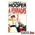 Leslie Z. Hooper: A forradás