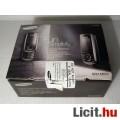 Samsung SGH-M600 (2007) + T-Mobile Üres Dobozok (13db képpel :)