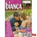 Eladó Cathy Gillen Thacker: Derült égből - Bianca 120.