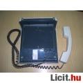 Siemens Optiset E standard telefonkészülék