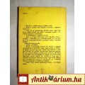 Hód Küldetése (Mattyasovszky Jenő) 1981 (5kép+Tartalom :)