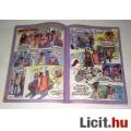 Móricka 2005/19 (287.szám) (5képpel :) Humor, Vicc, Karikatúra
