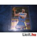 Eladó Joe Smith 96-97 Fleer Metal Cyber-Metal $2 Warriors