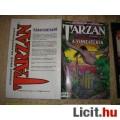 Eladó Tarzan képregény 1. száma eladó!