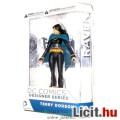 Eladó Igazság Ligája - 18cm-es Raven / Holló - Titans / Tini Titánok szuperhős figura - DC Collectibles De
