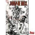 Eladó Amerikai / Angol Képregény - Jonah He09. szám - Western DC Comics amerikai képregény használt, de jó
