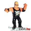 Eladó Retro Pankrátor figura - Brian Knobbs Nasty Boys figura használt / Vintage WWF Wrestling