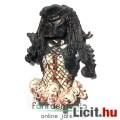 Eladó Predator figura - Kotobukiya Predator 2 City Hunter 7cmes mini bust / mellszobor figura, csom. nélkü